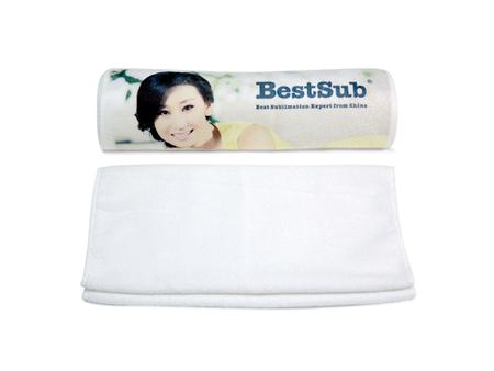 Sublimation Bath Towel (50*100cm)